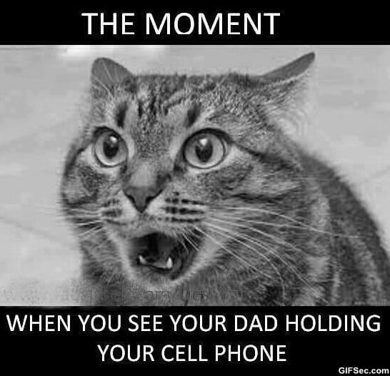 that-moment