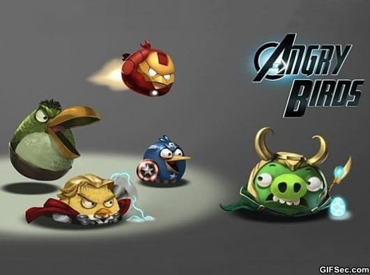 the-angry-avengers