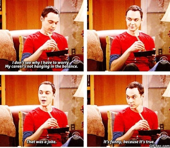 the-big-bang-theory-sheldon