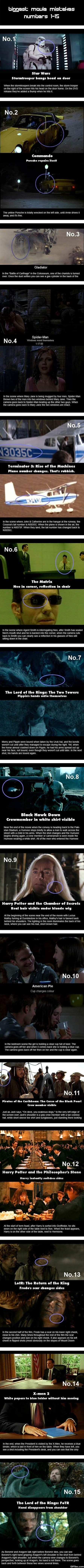the-biggest-movie-mistakes