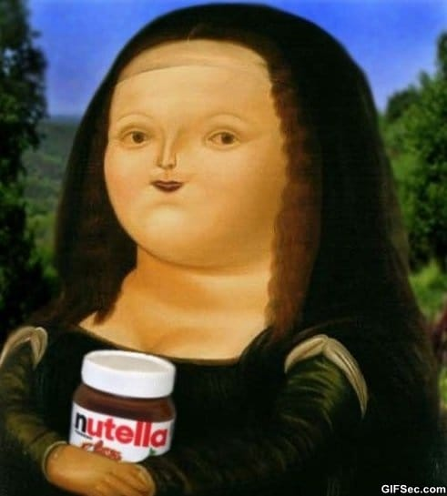 the-effects-of-nutella