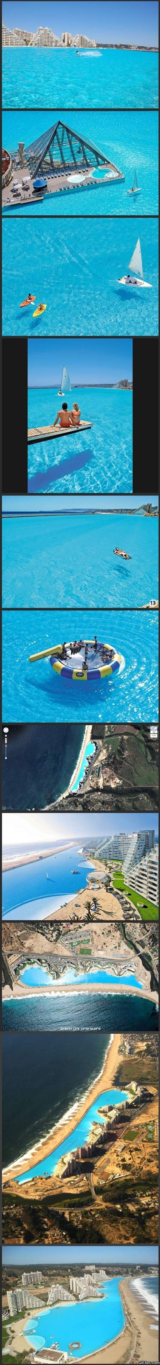the-largest-swimming-pool-in-the-world