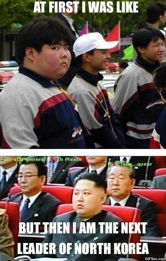 the-leader-of-north-korea