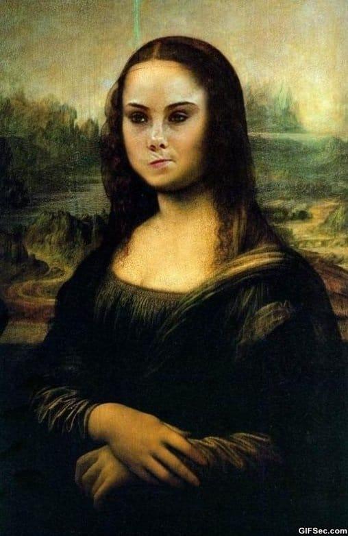 the-mckayla-lisa