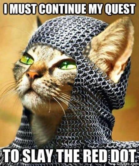the-quest-meme