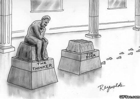 the-thinker-and-the-doer
