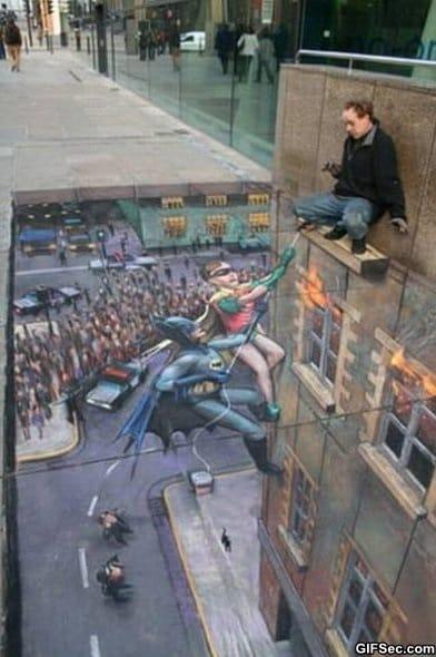 the-best-street-art-ever