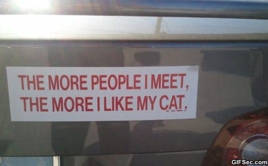 the-more-people-i-meet
