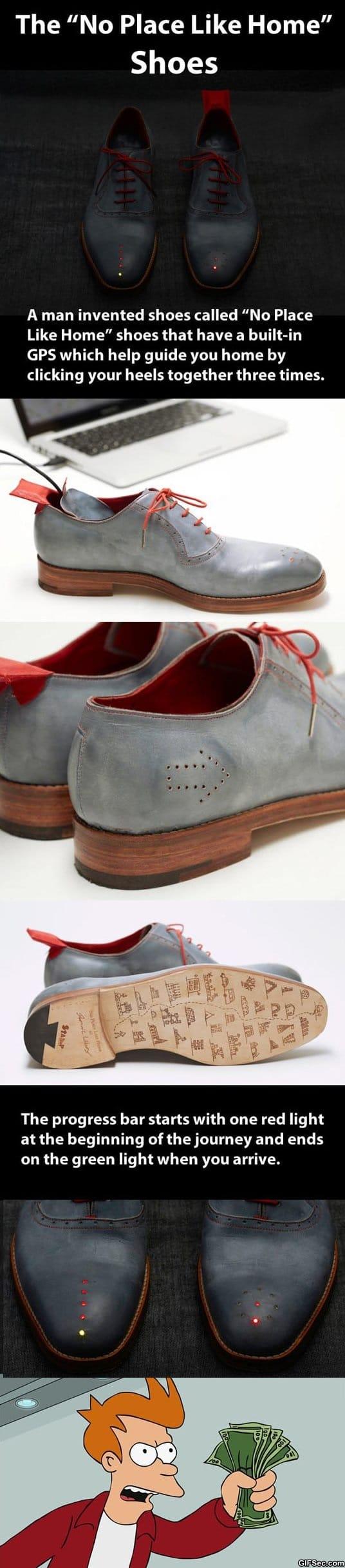the-no-place-like-home-shoes