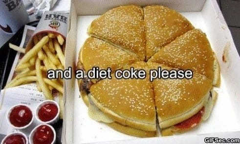 the-truth-about-diet