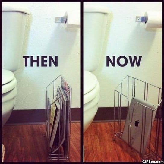 then-vs-now