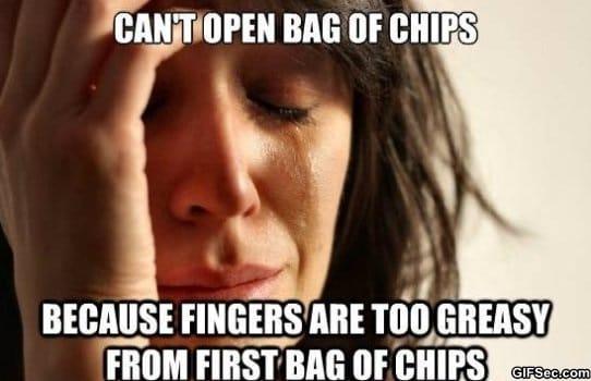 this-always-happens
