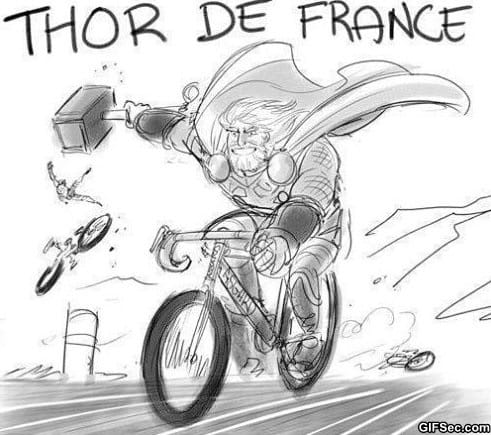 thor-de-france