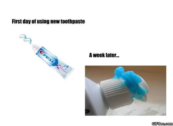 toothpaste-probs
