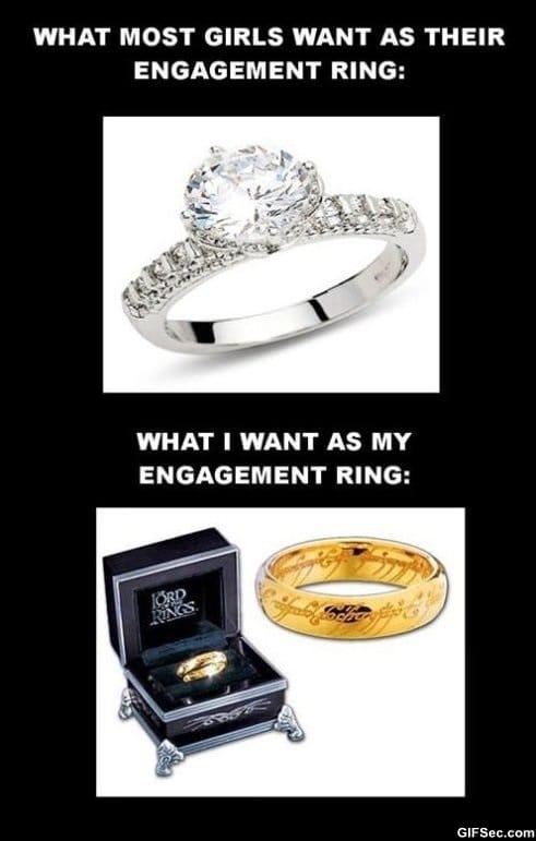 true-engagement-ring