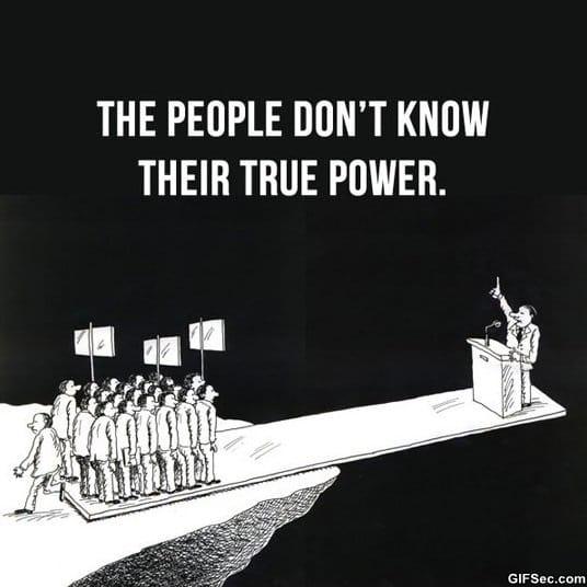 true-power