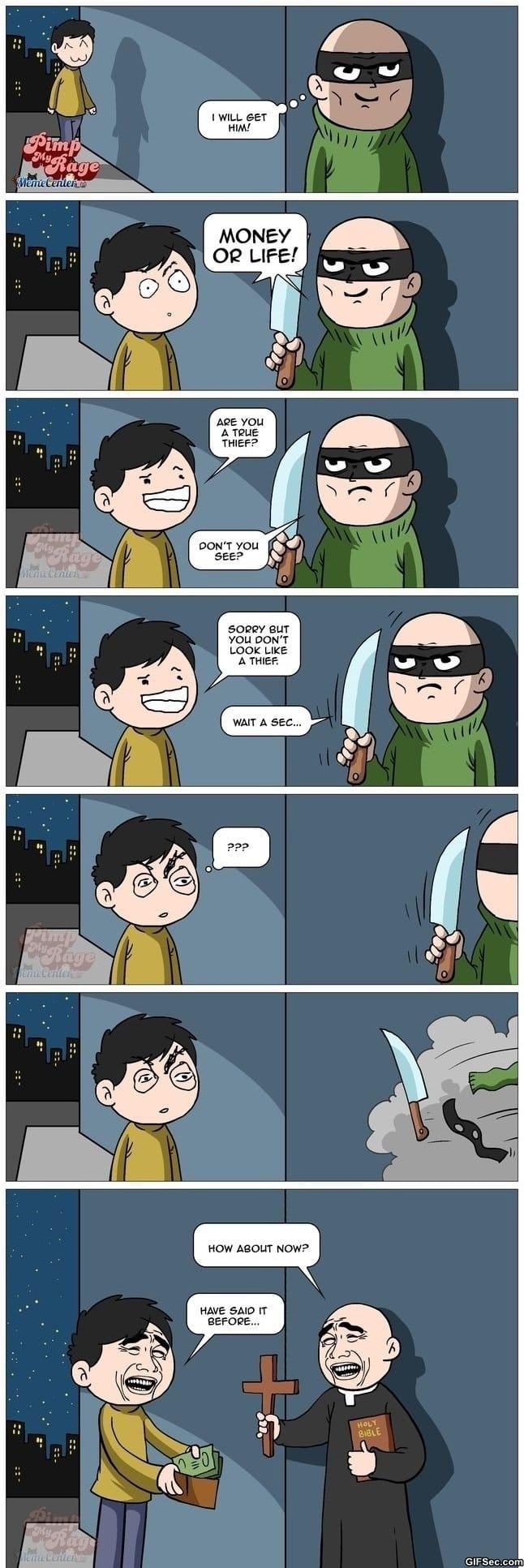 true-thief