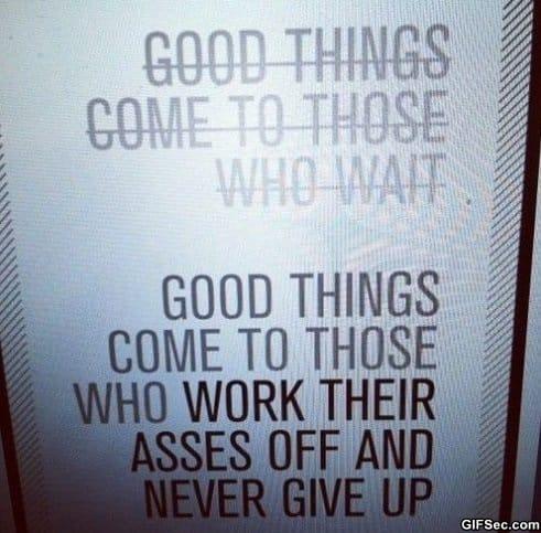 true-words