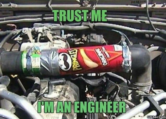 trust-me-im-an-engineer