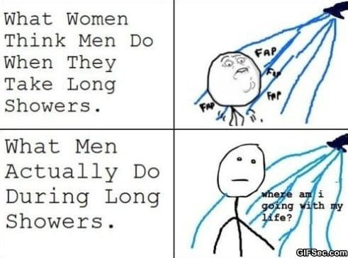 truth-about-men