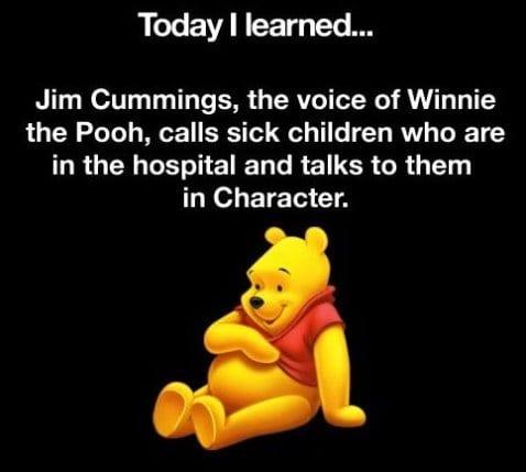 good-guy-jim-meme-lol