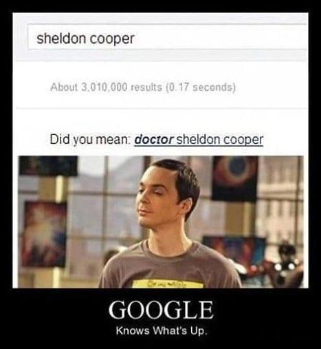 google-meme-lol