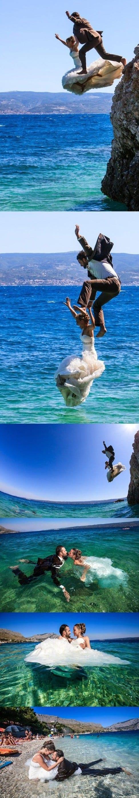 newlyweds-in-croatia-meme-lol