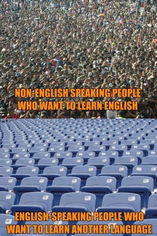 funny-meme-english-lol