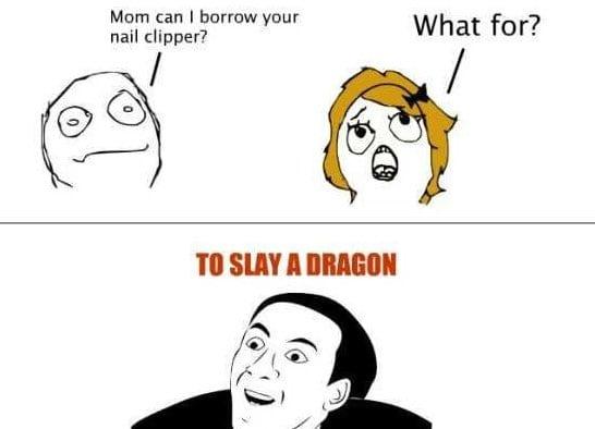 funny-meme-rage-comics-lol