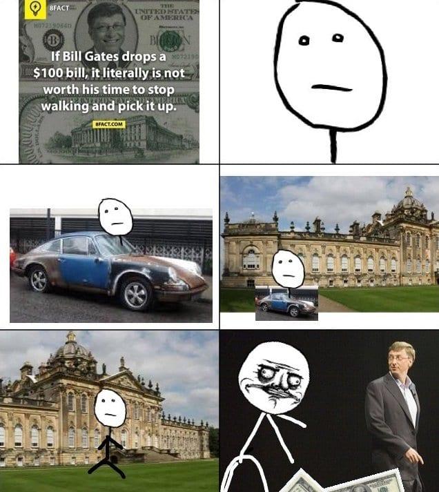 bill-gates-lol