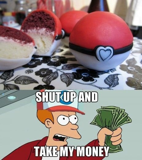 delicious-pokemon-cake-lol-meme