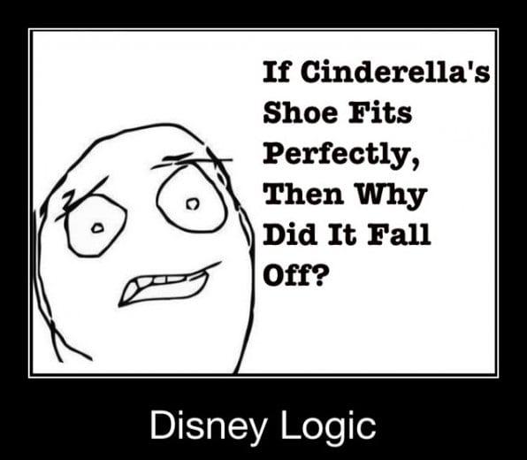 disney-logic-lol