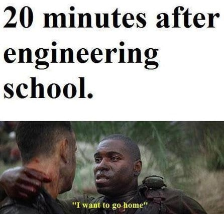 engineering-school-meme-and-lol