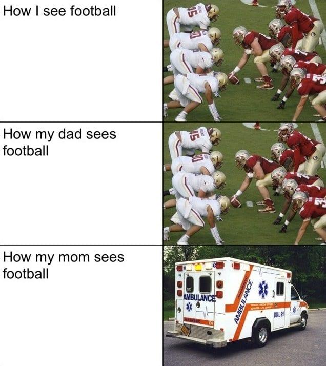 footboll-lol