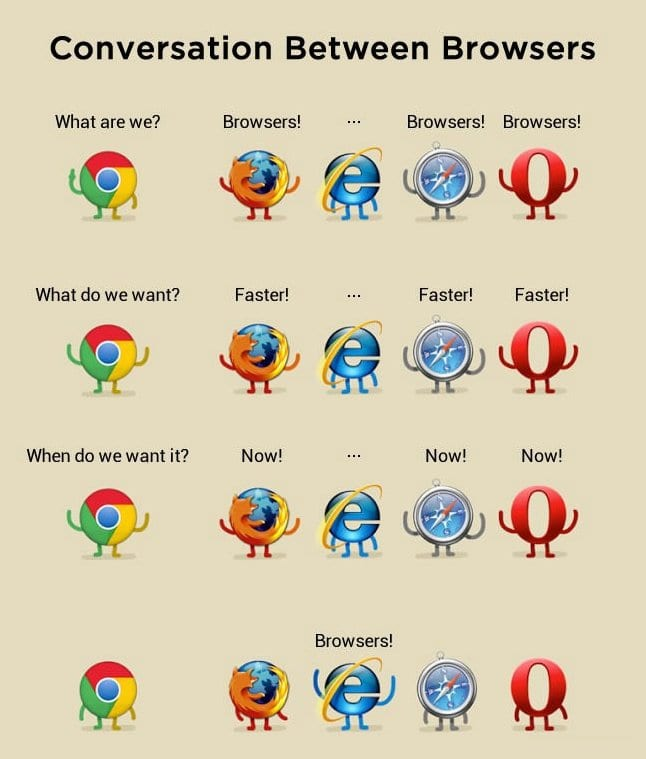 funny-2014-conversation-among-browsers-meme-and-lol