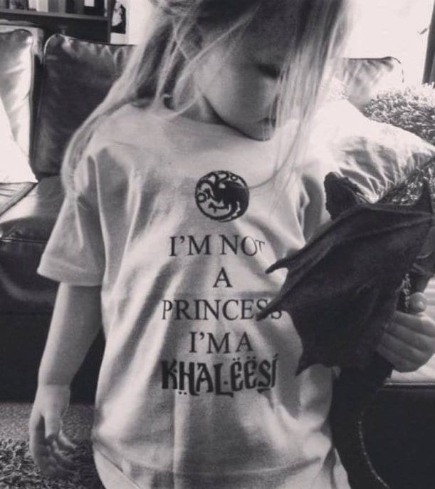 funny-2014-khaleesi-meme-and-lol