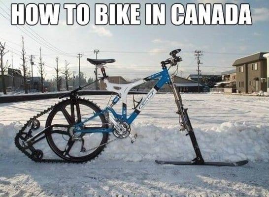 funny-a-canadian-bike-joke