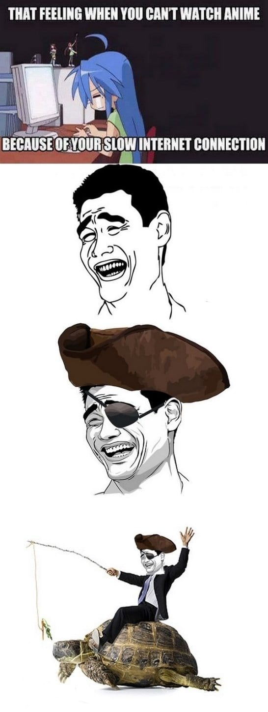 Funny Meme Pictures 2014 : Funny aaaarrrggg meme