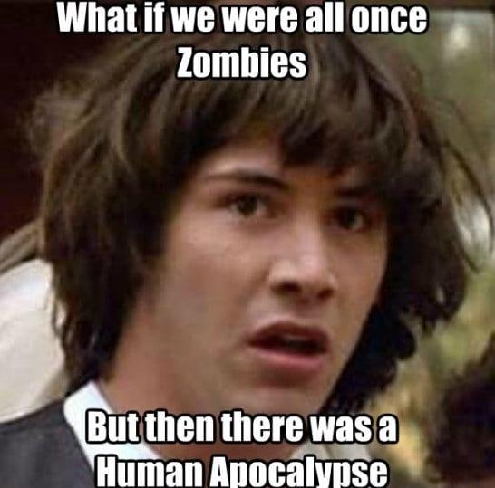 funny-apocalypses-meme