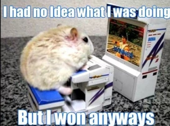 Funny Memes Games : Funny arcade games meme