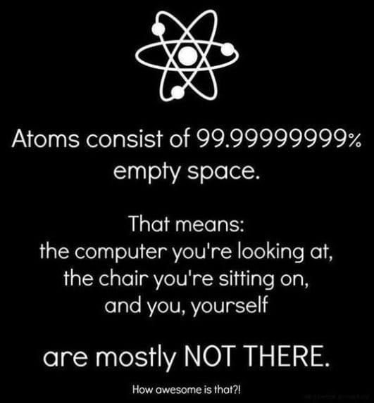 funny-atoms-meme