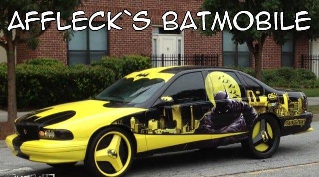 funny-ben-afflecks-new-ride-meme-lol