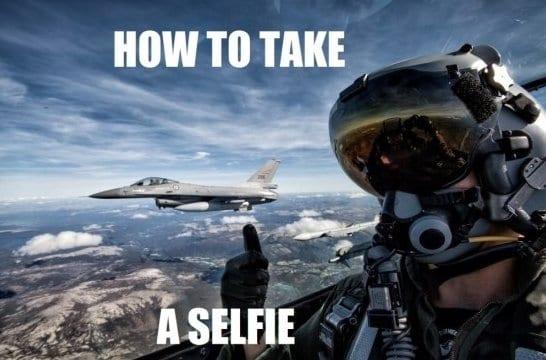 funny-best-selfie-ever-meme