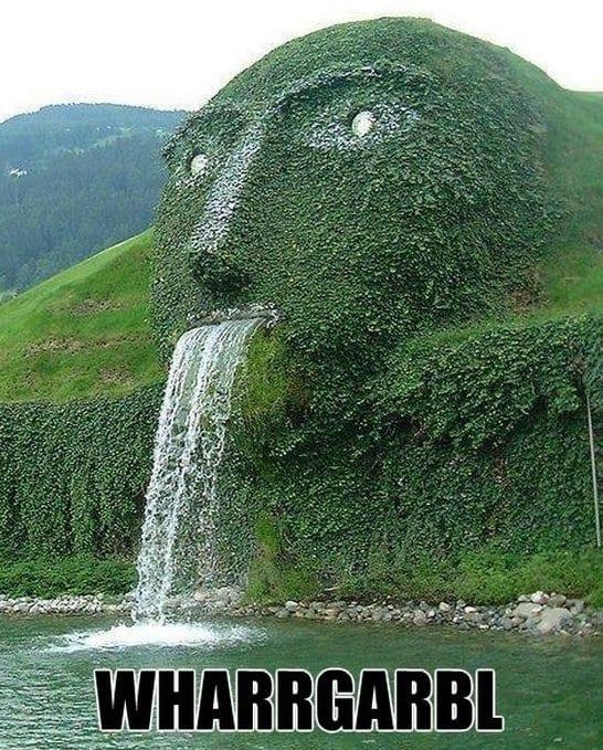 funny-blubblubblu-funny-pictures-meme-jokes