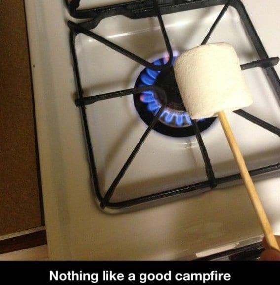 funny-campfire-meme