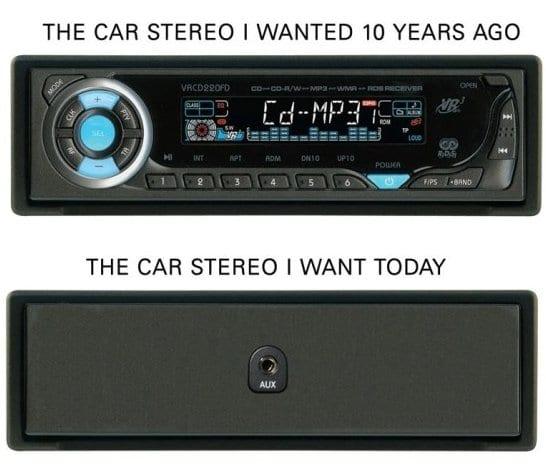 funny-car-stereo-meme