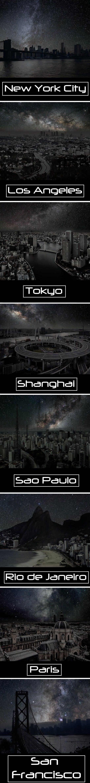 funny-cities-around-the-world-at-night-meme-jokes