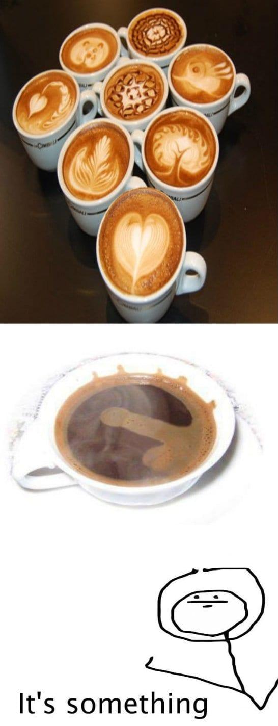 funny-coffee-art-funny-pictures-meme-jokes