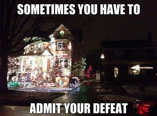 funny-defeat-jokes