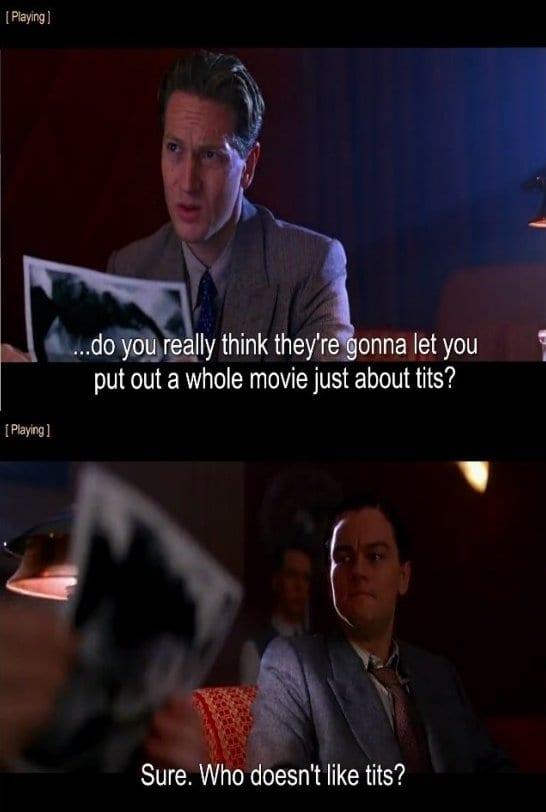 funny-dialogue-memes